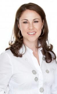 Dr. Jen Shulman-Woodbridge Dentist - Woodbridge Dental