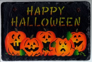 HAPPY HALLOWEEN,WOODBRIDGE DENTIST,DENTIST IN WOODBRIDGE