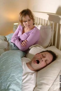 SNORING, SLEEP APNEA, DENTIST IN WOODBRIDGE, WOODBRIDGE DENTIST