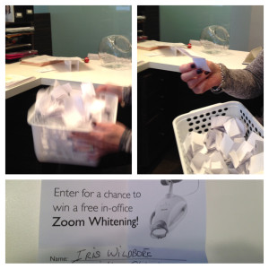 zoom winner