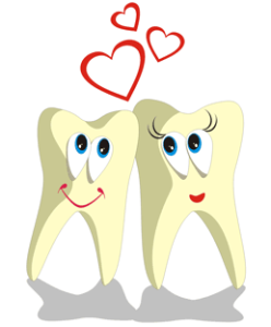 valentines-day-tooth