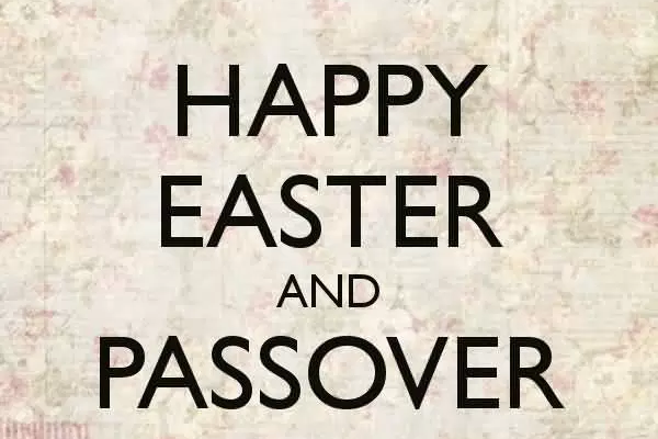 Innovation Drive Dental Wishes You A Happy Easter And Passover